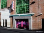icon nightclub limerick