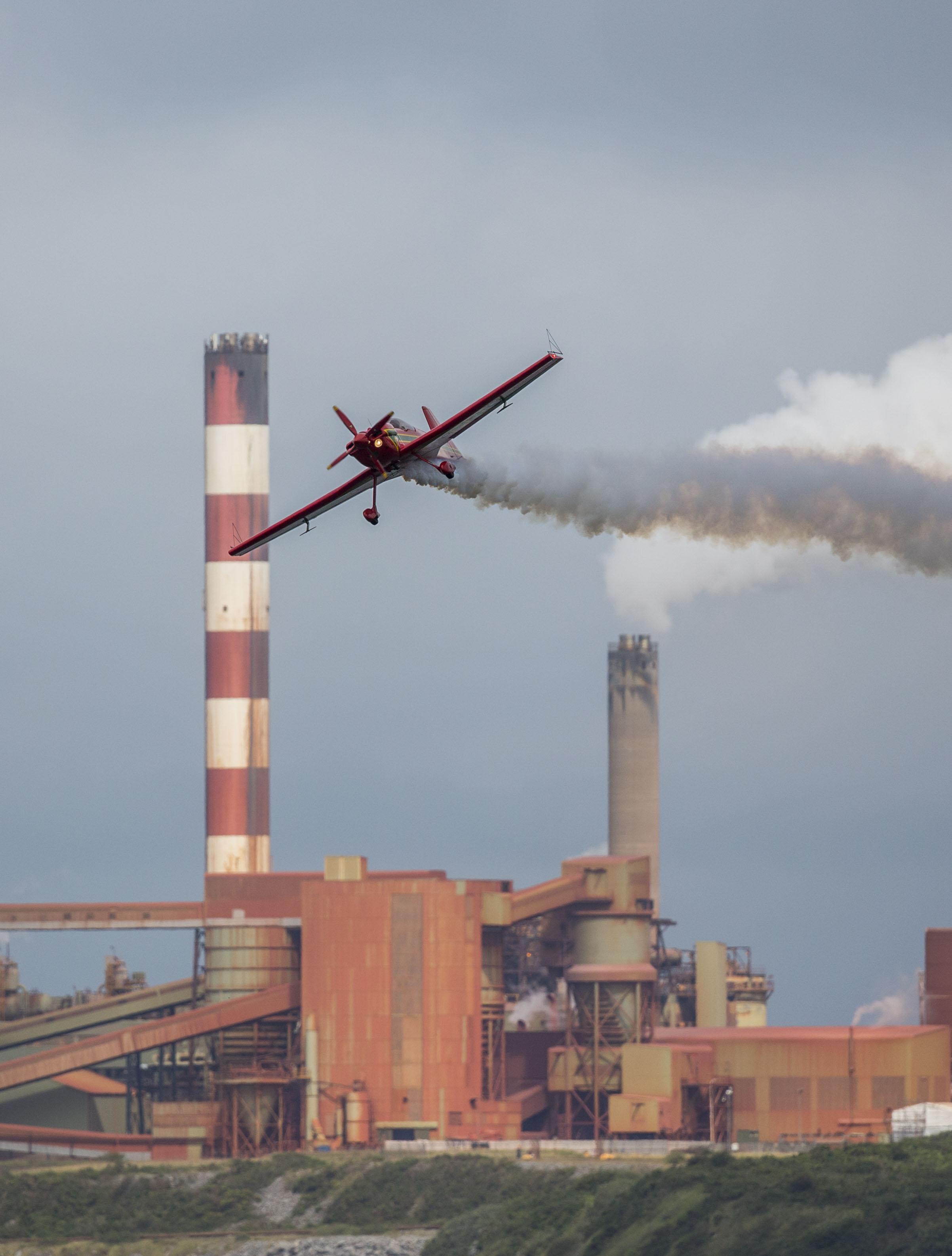 Foynes Air Show
