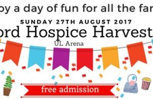 Milford Hospice Harvest Fair