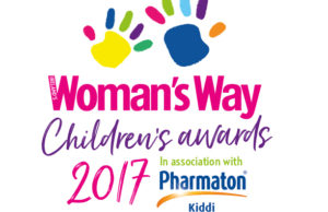 Women's Way Children's Awards