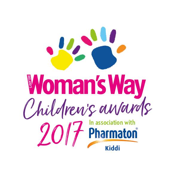 Women's Way Children's Awards