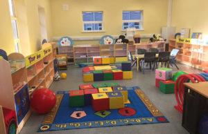 Hope Montessori