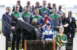 CLUB Limerick National Hunt Race Day 2017