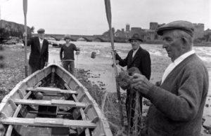 Limerick Archives
