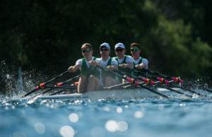 European Rowing Championship