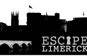 Escape Limerick