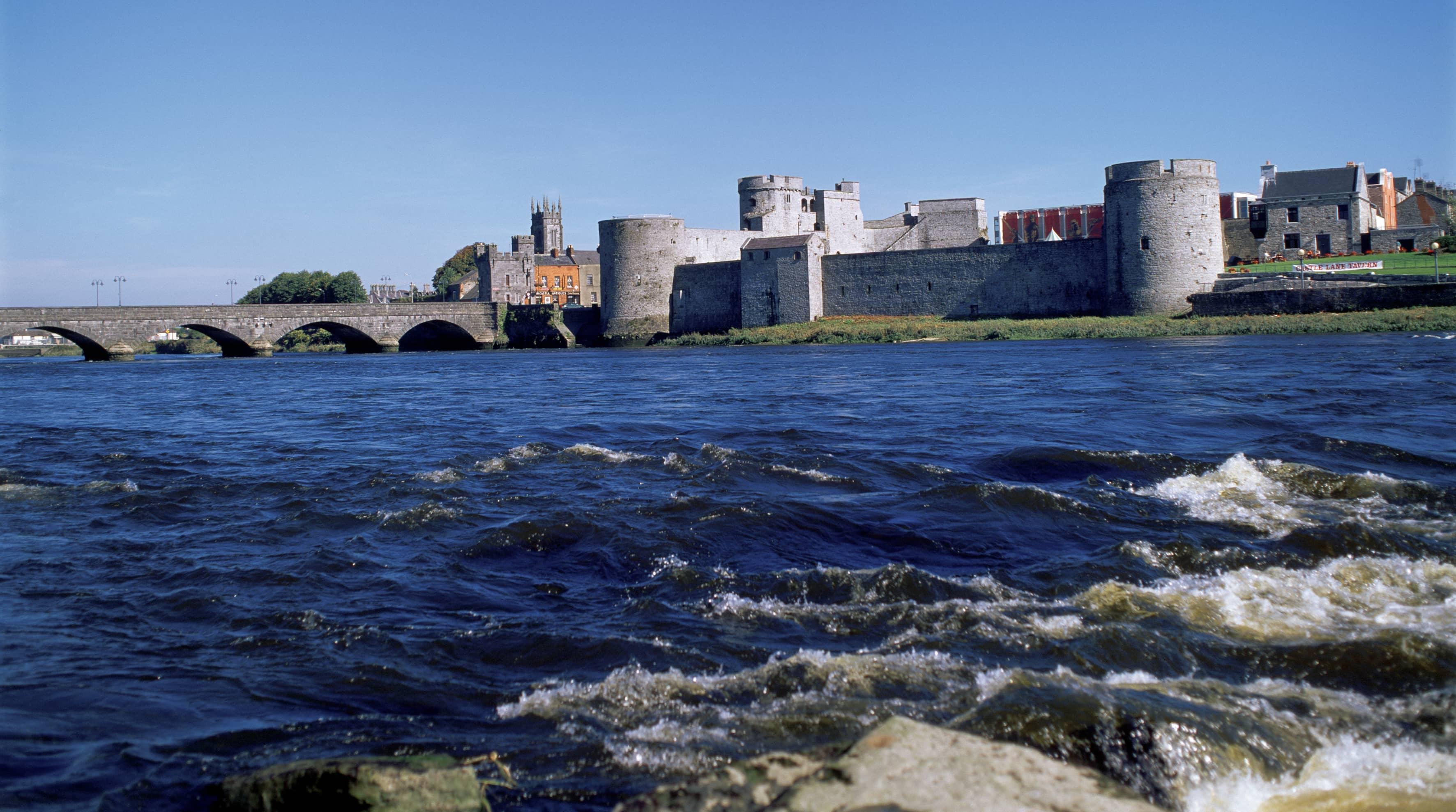 Limerick.ie