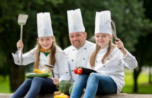 Cappamore Show 2017