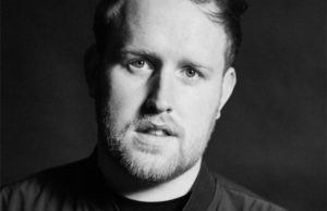 Gavin James returns to King Johns Castle