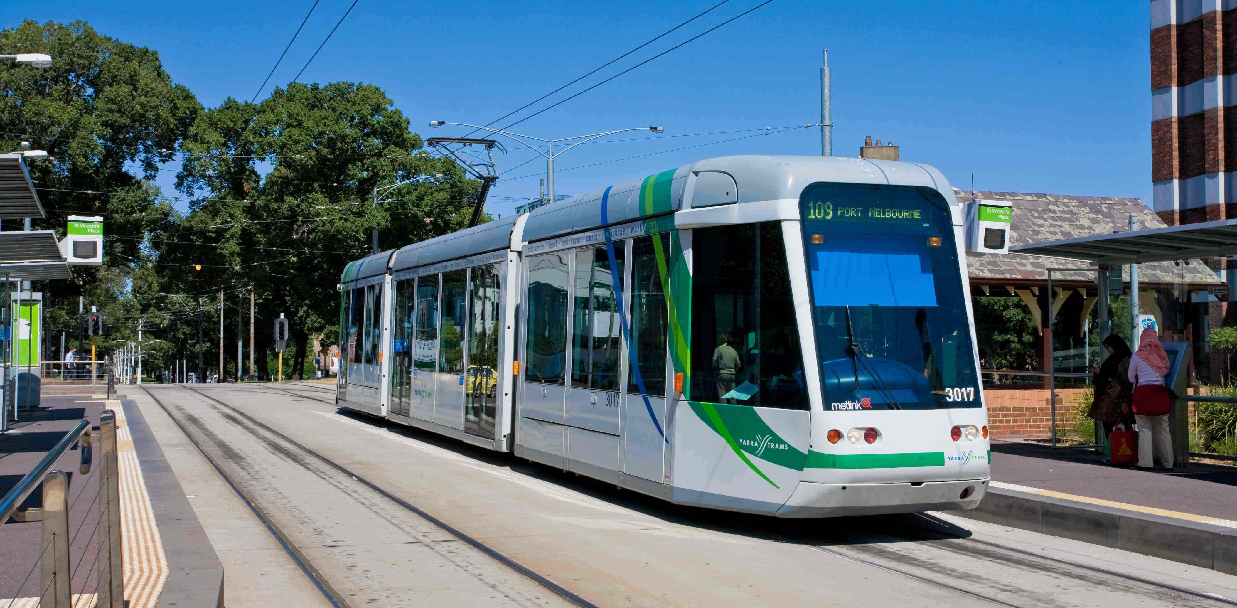Limerick Transport Strategy