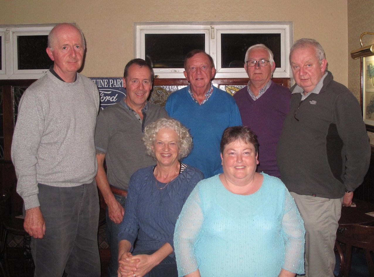 Limerick Camera Club