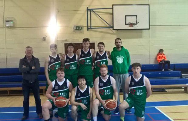 LIT Celtics