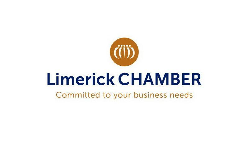 Limerick Chamber Business Excellence Seminar