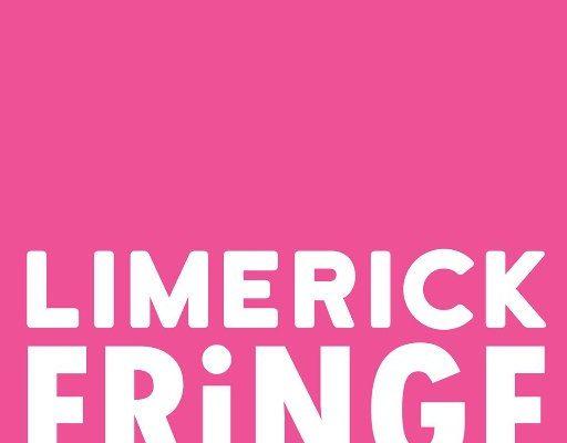 Limerick Fringe win Gold