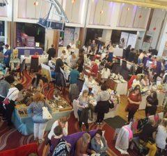Limerick Psychic and Holistic Fair