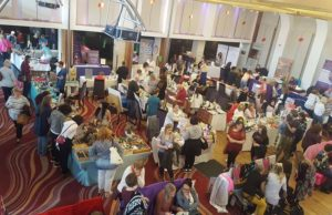 Limerick Psychic and Holistic Fair