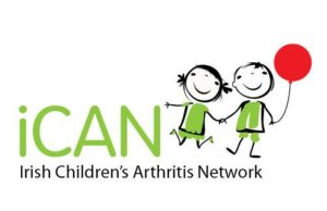 Irish Children's Arthritis Network
