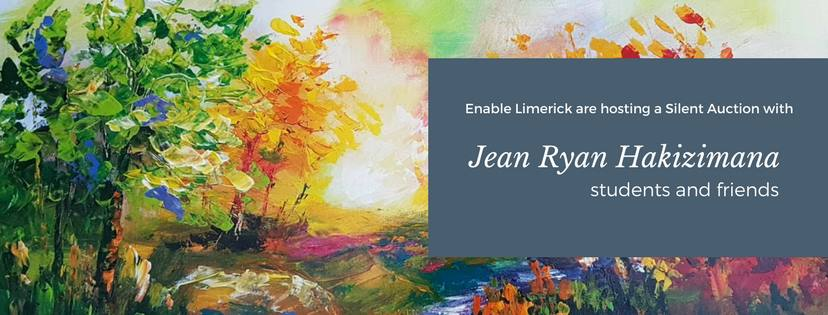 Enable Ireland Limerick
