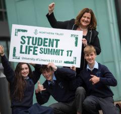 StudentLife Summit