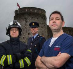 Limerick Public Services