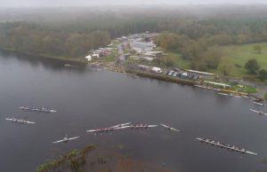 Castleconnell Boat Club