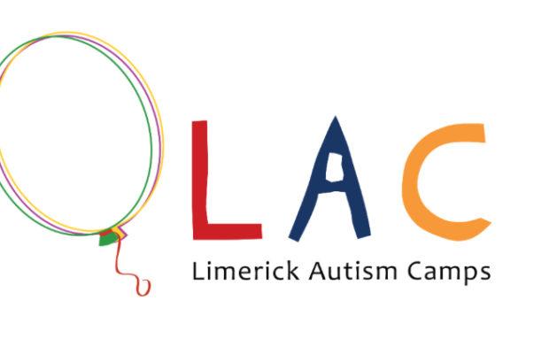 Limerick Autism Camps