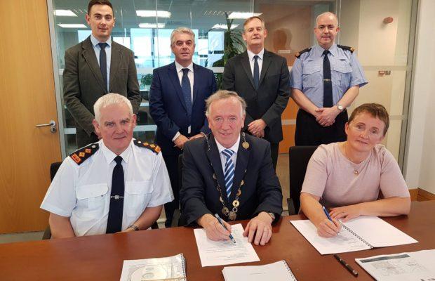 County Limerick Digital Strategy