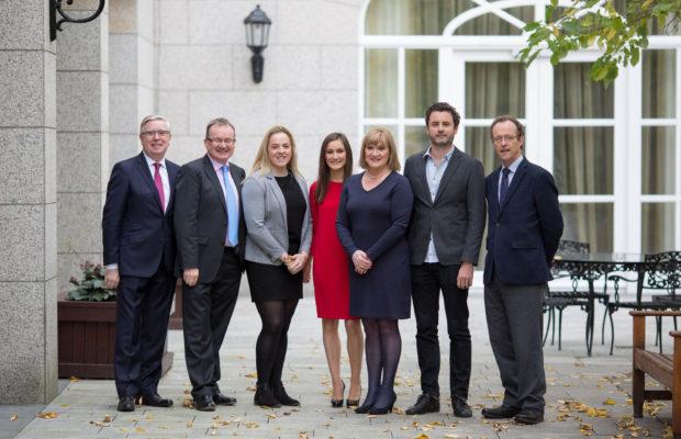 Second Capital Limerick