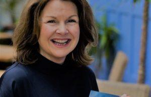 Mirette Hanley
