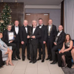 Limerick Chamber Business Awards 2017