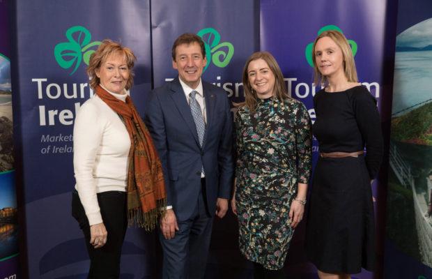 Limerick tourism operators