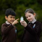 Limerick Primary Science Fair 2018