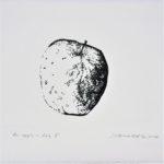 Samuel Walsh Art Exhibition