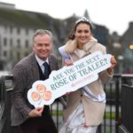 Limerick Rose Search 2018