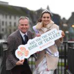 Limerick Rose Search 2018