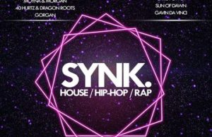 SYNK Limerick