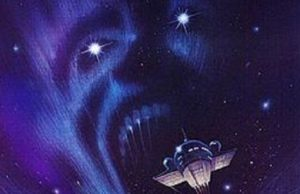 Troy Studios Nightflyers