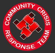 Community Crisis Response Centre
