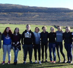 West Limerick Youth Service