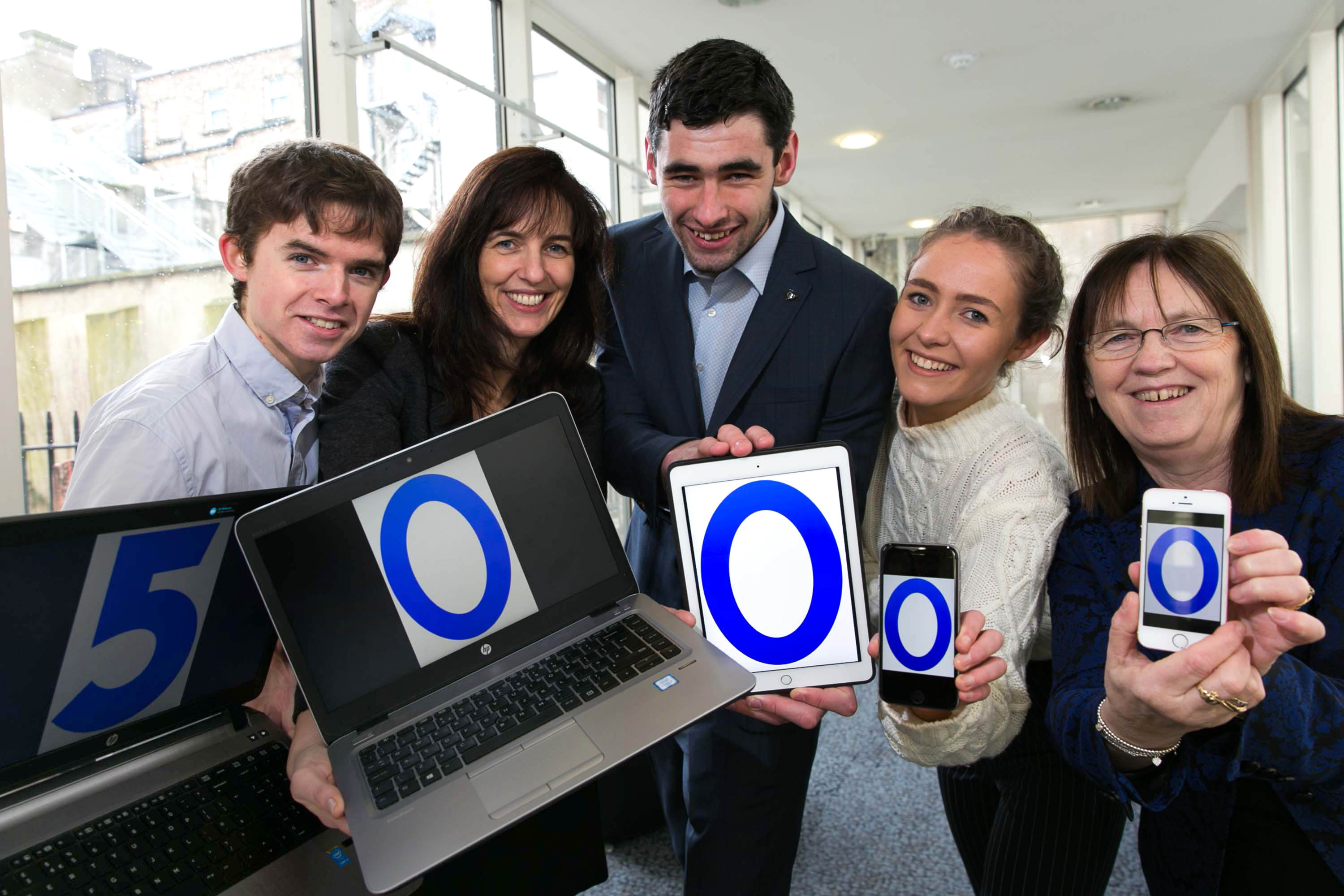 SciFest 2018 coming to Limerick