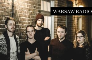 Warsaw Radio Midnight Broadcast