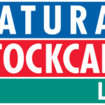 Jack Ryan Natural Stockcare Ltd