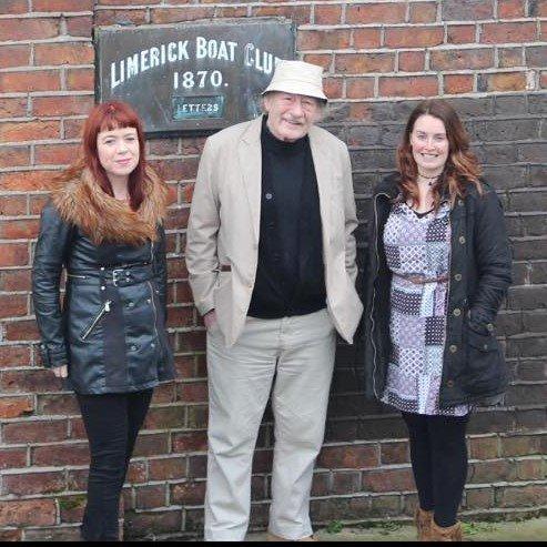 LimerickBoat Club art auction