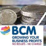 Business Cost Management Ltd