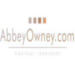 Abbey Owney Furniture Manufacturing