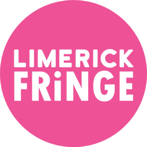 limerick fringe