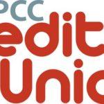 M.P.C.C. Credit Union Ltd