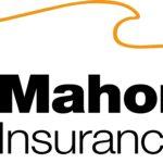 O'Mahony Insurances