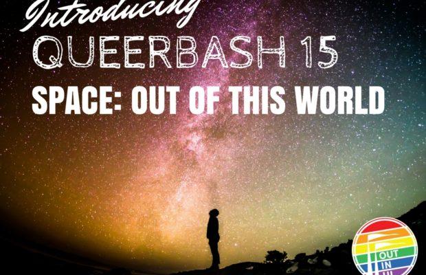 Queerbash 15
