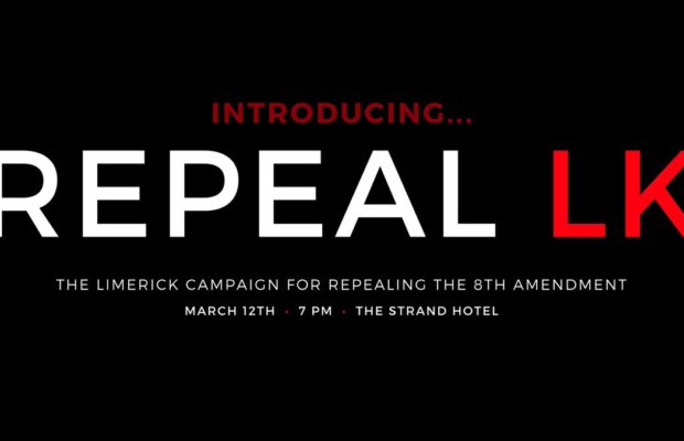 Introducing Repeal LK
